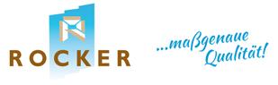 Rocker Trockenbau GmbH